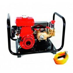 Grupo Pulverización OS16C-25 BASIC COVAL