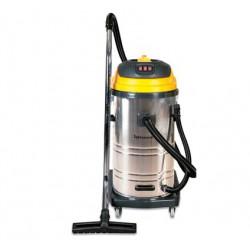 Aspirador Polvo-Agua KRUGER Mod. KRA775