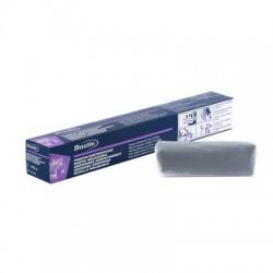 Masilla moldeable BOSTIK, 2 pastillas 500 g