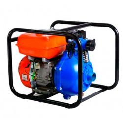 Motobomba a Gasolina KM15A BASIC COVAL