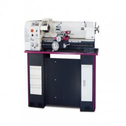 Torno TU 2807 V OPTIMUM, 230 V