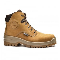 Bota CAMEL TOP BASE PROTECTION S3 HRO HI CI SRC