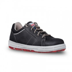 Zapatillas deportivas de seguridad PERF Boston Low, S3 SRC