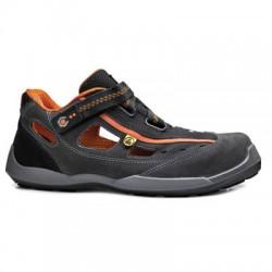 Zapato AEROBIC BASE S1P ESD SRC