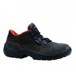 Zapato B0150 OPERA BASE PROTECTION S1P SRC