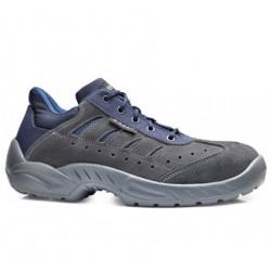 Zapato BASE PROTECTION COLOSSEUM S1P SRC