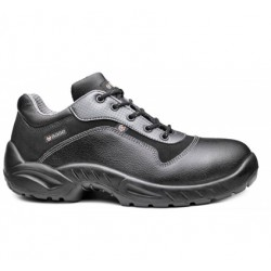 Zapato BASE PROTECTION ETOILE S3 SRC