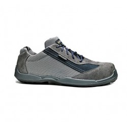 Zapato BASE SOCCER S1P SRC