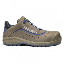 Zapato BE ACTIVE S1P SRC BASE