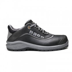 Zapato BE-FREE S3 SRC BASE
