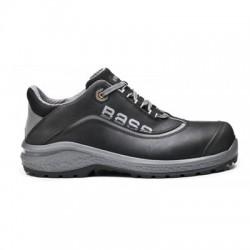 Zapato BE-FREE S3 SRC BASE
