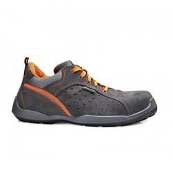 Zapato CLIMB BASE PROTECTION S1P SRC
