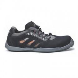 Zapato DARTS BASE S1P ESD SRC