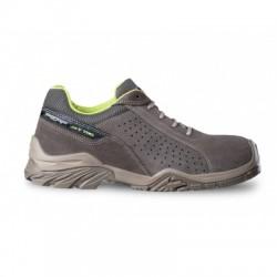 Zapato de seguridad PERF Force 3 S1 P SRC