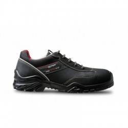 ZAPATO TYPHOON LOW S3 SRC