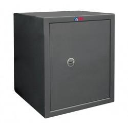 Caja Fuerte DECORA Mod. 4100 BTV
