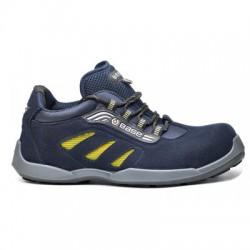 Zapato FRISBEE BASE S1P ESD SRC
