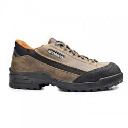 Zapato JAGGER BASE S3 SRC