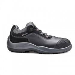 Zapato MOZART BASE S3 SRC