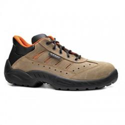 Zapato PADDINGTON BASE S1P SRC