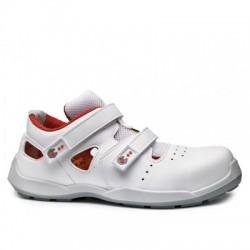 Zapato SKI BASE S1P ESD SRC