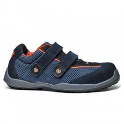 Zapato SWIN BASE S1P SRC