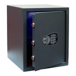 Caja fuerte DECORA Mod. E-4100 BTV