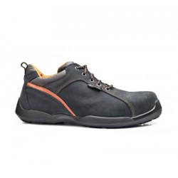 Zapato SCUBA BASE PROTECTION S1P SRC