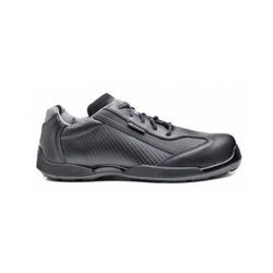 Zapato DIVING BASE S3 SRC