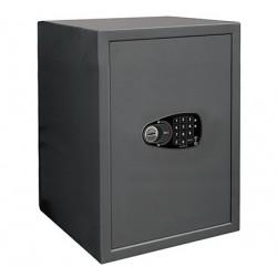 Caja Fuerte DECORA Mod. E-4800 BTV