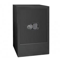 Caja Fuerte DECORA Mod. E-9550 BTV