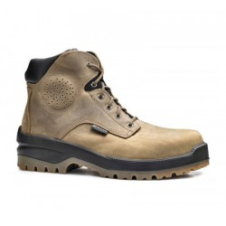 Bota BUFFALO TOP BASE PROTECTION S3 HRO HI CI SRC
