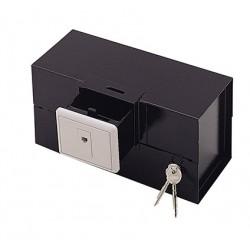 Caja fuerte SECRET Mod. 303-T BTV
