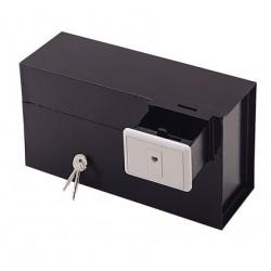 Caja fuerte SECRET Mod. 305-T BTV