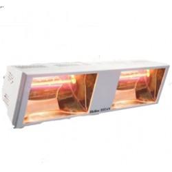 Calefactor infrarrojos MWEHT2-30 MWEHT2-30