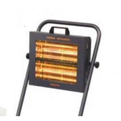 Calefactor infrarrojos MWV400F MWV400F