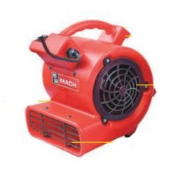 Ventilador - Secador RV600 de MetalWorks