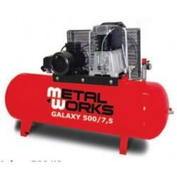 Compresor Galaxy 500/7,5
