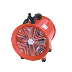 Ventilador de suelo 300 mm MV300230