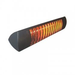 Calefactor infrarrojo Chap EURITECSA