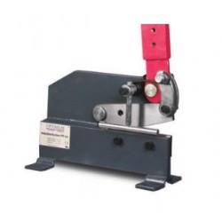 Cizalla manual PS 150