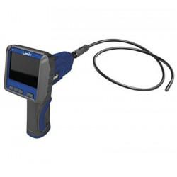 Cámara Endoscópica LCD 3,5 LIMIT
