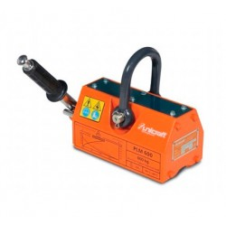 Elevadores Magnéticos Serie PLM de UNICRAFT PLM 301