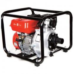 Motobomba a Gasolina SRHP20 BASIC COVAL