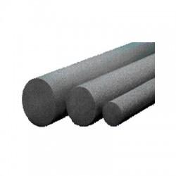 Fondo de Junta Diámetro 10 mm - Caja con 1150 mts/l Gris