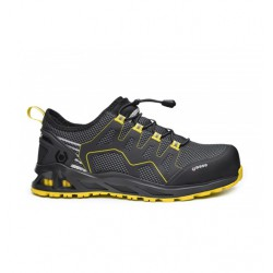 Zapato KAPTIV BASE PROTECTION K-BALANCE