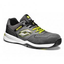 Zapato LOTTO STREET LINE R6994