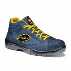 Zapato LOTTO JUMP MID 900 R7014