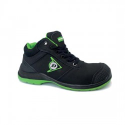 BOTA FIRST ONE ADV HIGH DUNLOP