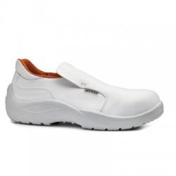 Zapato CLORO BASE S2 SRC